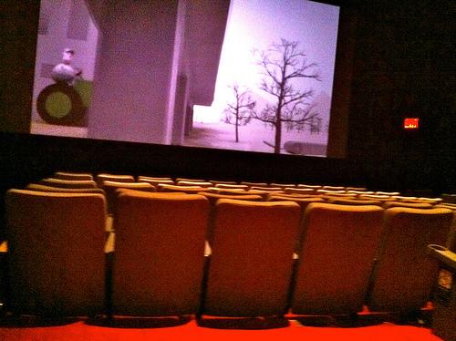 6299139161_ff0d59a7ec_movie-theatre