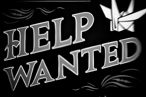 6444004323_e552a7fd53_help-wanted