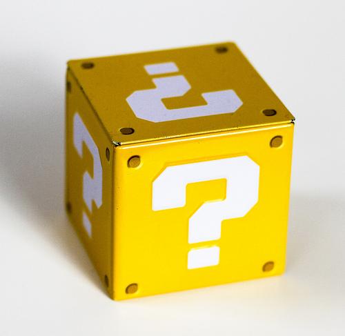 9647972522_eb1f0c3ca7_questions