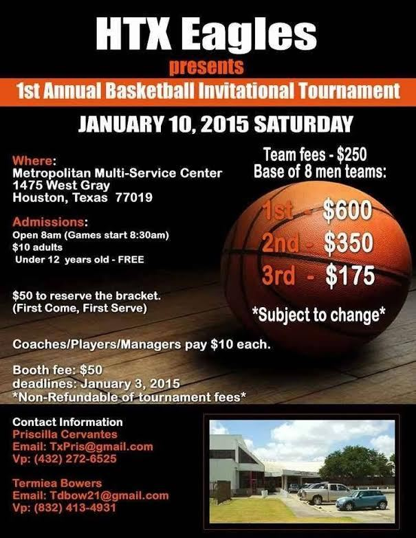 basketball-invitational-tournament-January-2015-Houston