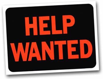 11528630884_18cfe92f26_help
