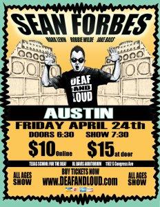 deaf-and-loud-Austin-TX-2015