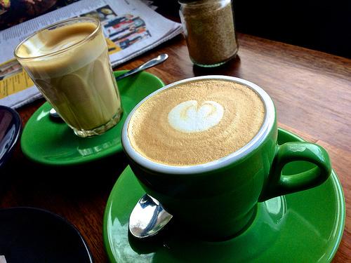 14862472641_8ed2c47a8e_coffee-hangout