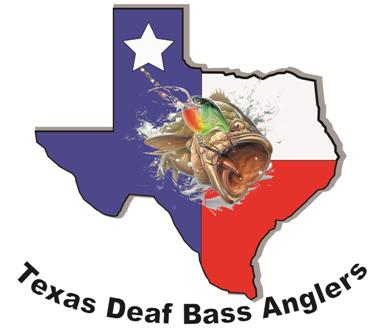 TDBA-Logo-small
