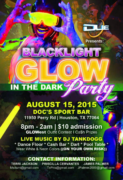 blacklight-glow-party