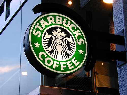 206911985_c0f565df12_starbucks