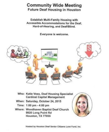 community-wide-meeting-houston-102415