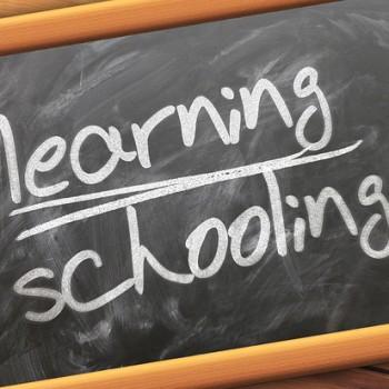 d036a5e9527a21f8_640_children-education