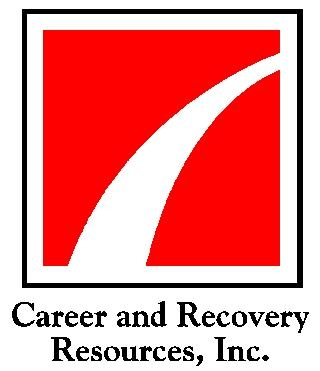 Career_and_Recovery_Resources_Inc_9_277676