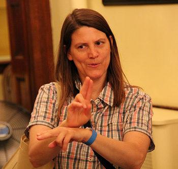 5882838988_30eb476250_american-sign-language