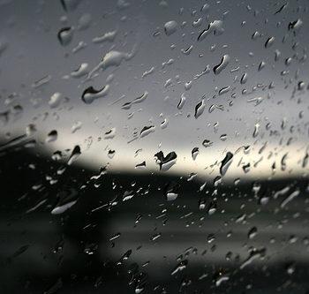 6000780190_1b91dedc7c_rain