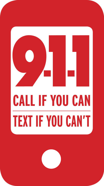 911Text_C_small