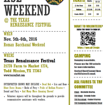 trf-asl-weekend-flyer-2016-no-sale-info