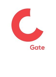 MGC Logo Vertical