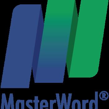 MW Logo Color