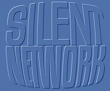 silentnetwork