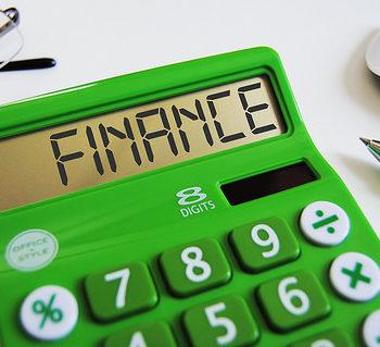 33661468863_b343369cc2_finance