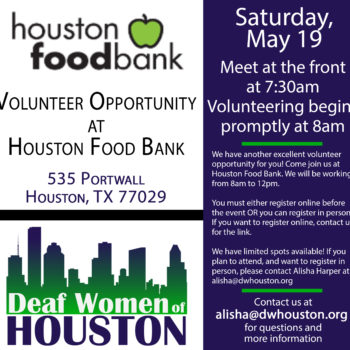 2018 Houston Food Bank.jpg