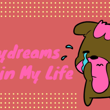 daydreams ruin my life poster.png