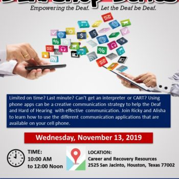 Revised-DEAFShop-Series-FLYER-November-20192.jpg