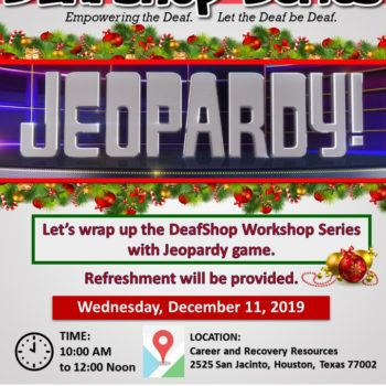 Revised-DEAFShop-Series-FLYER-December-2019.jpg