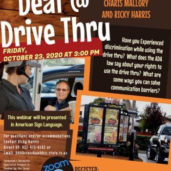 Deaf-@-Drive-Thru-FLYER.jpg