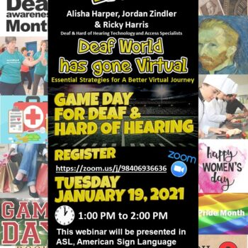 DeafWorldGoneVirtual-Series-JANUARY-FLYER.jpg