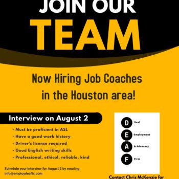 Hiring-Job-Coaches.jpg