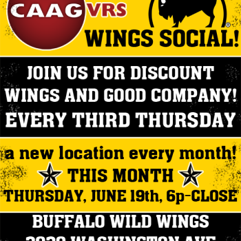 wings social june.png (167 KB)