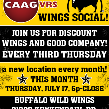 wings social july.png (166 KB)