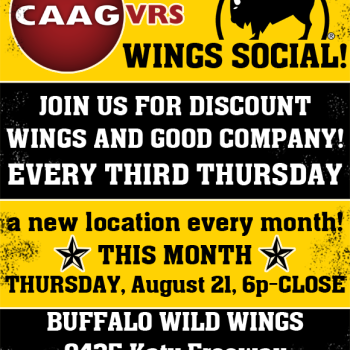 wings social august.png (167 KB)