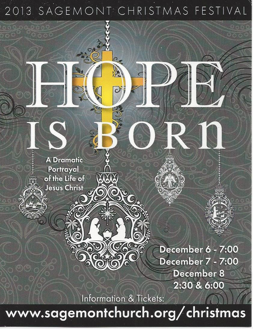 Hope is Born 1.jpg