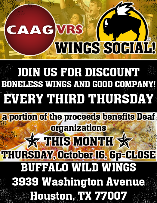 wings social oct.png
