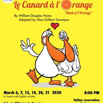 Le-Canard-à-lOrange-image.jpg