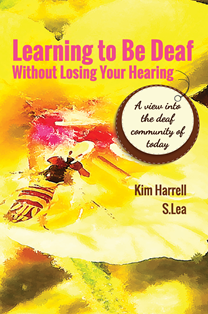 learning-to-be-deaf-book-cover_fw.png